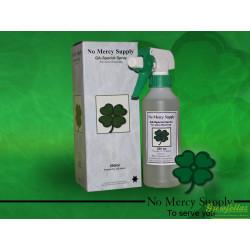 No Mercy Supply GA-Spray
