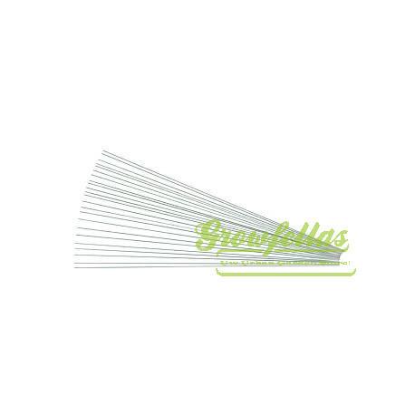 Snijdraden set t.b.v. Tumble trimmer