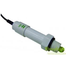 PH Elektrode t.b.v. voedingscomputer