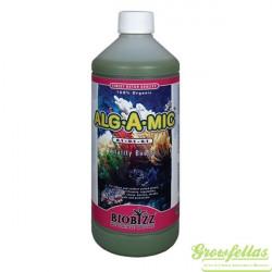 Biobizz Alg-A-Mix