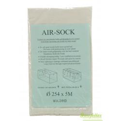 B.A.C Airsock