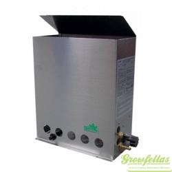 Co2 generator Biogreen 4KW