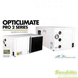 Opticlimate 6000 pro 2