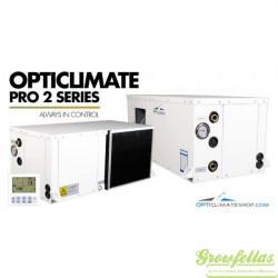 Opticlimate 15000 pro2