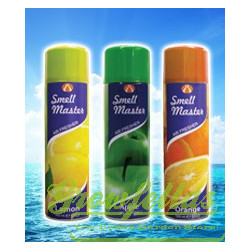 Smell Master Orange 500ml