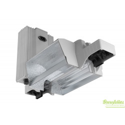 E-Papillon 1000Watt 230v dimmable