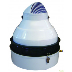 HR-50 air humidifier
