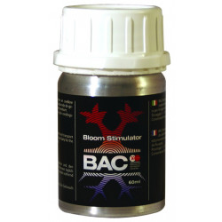 B.A.C Bloomstimulator