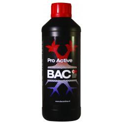B.A.C Pro-Active