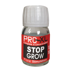 ProXL STOP Grow 30ml