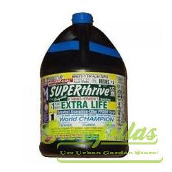 Superthrive 3,8Ltr