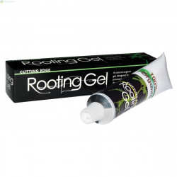 Cutting edge rooting gel organic 50 ml