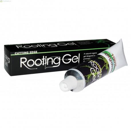 Cutting edge rooting gel organic 50 ml