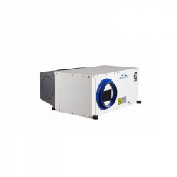 Opticlimate 15000 Pro 3 (15KW koelcapaciteit)