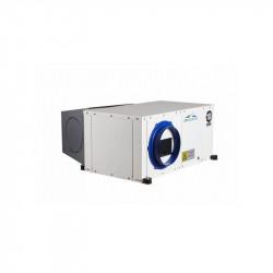Opticlimate 6000 Pro 3 (6KW Koelvermogen)  Opticlimate…..  de nieuwe totaal oplossing voor het beheersen van het klimaat in uw k