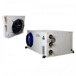 OptiClimate 15000 PRO4 Split EX Inverter