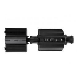 OCL 600W X – Serie