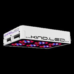 k3 l300 led kweeklamp