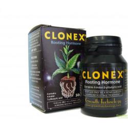 Clonex stekgel 50ml