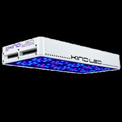 K3 L600 LED Kweeklamp vegator