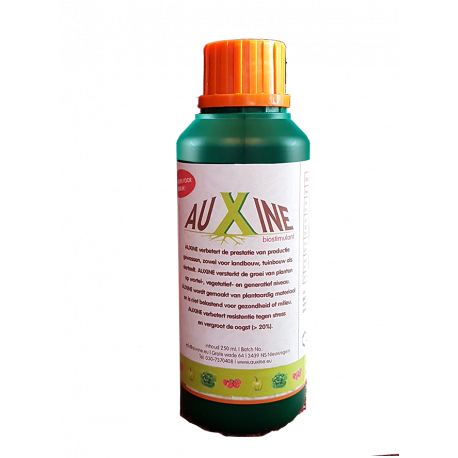 Auxine voeding 250 ML