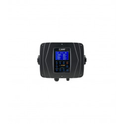 Cli-mate frequentiecontroller 7 A 1500 W