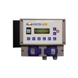DCS automatische dimmer 8 A