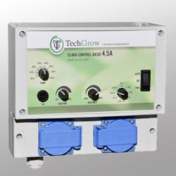 TechGrow Clima Control Basic