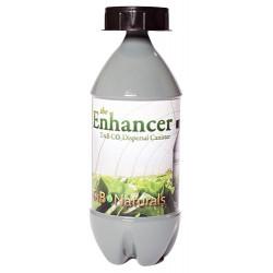 Enhancer CO2 fles