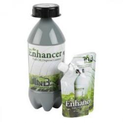Enhancer CO2 navulling 240 gr