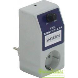 SMS Fancontroller los 1500watt