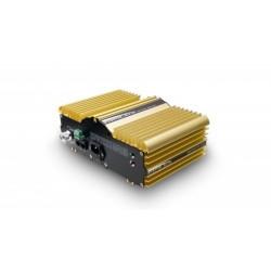 EVSA DimLux Xtreme series 600 W 400 V (of op 230 V) (incl. kabel)