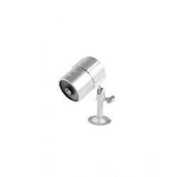 Planttemperatuurcamera t.b.v. DimLux (incl. 10 mtr kabel)