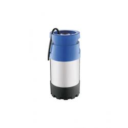 Aquaking Q-8003 5500 ltr p/u hogedruk (3 mtr opvoerhoogte