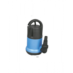 Aquaking Q-4003 7000 ltr p/u (8 mtr opvoerhoogte