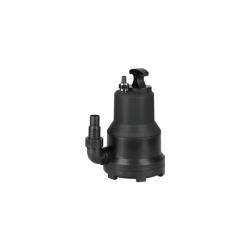 RP 5000  ultra xl Vlakzuiger 5000L/uur (laag stroomverbruik)