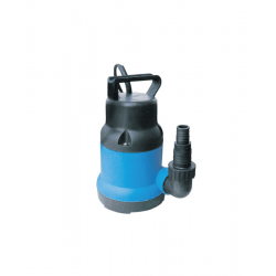 RP 14000 zonder vlotter 14000 ltr p/uur