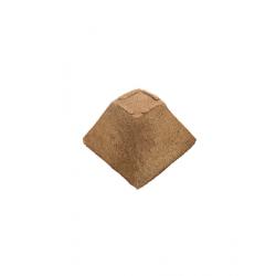Eazy Pyramid 4,5 ltr, 25x25x15 cm