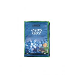 B'cuzz Hydro Rockz 8-16 mm 45 ltr, 50 stuks