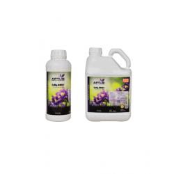 Aptus CaMg Calcium/Magnesium
