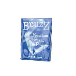 B'cuzz Premium Plantpowder Hydro 1400 gr