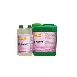 Ferro Bio Roots (wortelstimulator)