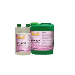 Ferro Bio Crop (bloeistimulator)