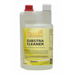 Ferro Substraat Cleaner 1 ltr