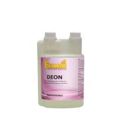 Ferro Deon (plantversterker/ongediertebestrijder)