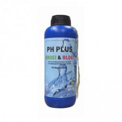 Geni pH+ 50% 1 ltr