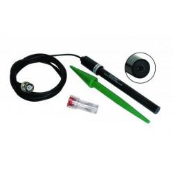 Bluelab PH Grond elektrode t.b.v. Bluelab pH & Combo meter
