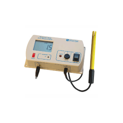 Milwaukee MC310 EC monitor continue meter