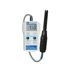Milwaukee MW802 Smart combi meter