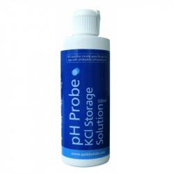 Bluelab bewaarvloeistof KCL 100 ml